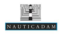 nauticadam.nl Logo